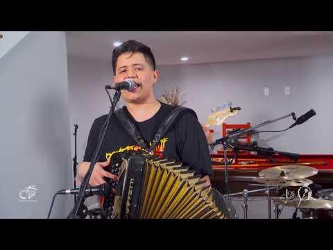 Grupo Los De La O - Porte Fino (En Vivo 2019 4k) (Inedita)