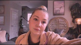 Смотреть клип Raelynn - Fake Girl Town