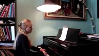 Mc Hawer és a Tekknő Zongora Mix (10 kedvenc szamaim)
