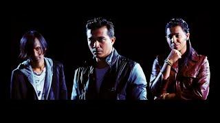 kl gangster 2 full movie 2013