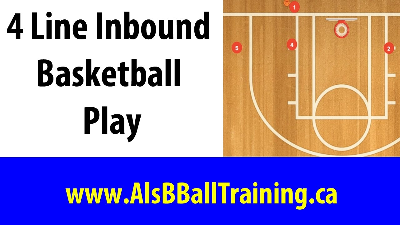 Baseline Inbound Play Blazer Wiring Diagrams Op06 Highgain Operational Amplifier And Its Pin Main Characteristics 4 Line Basketball Youtube Rh Com Out Of Bounds Plays Stack Inbounds