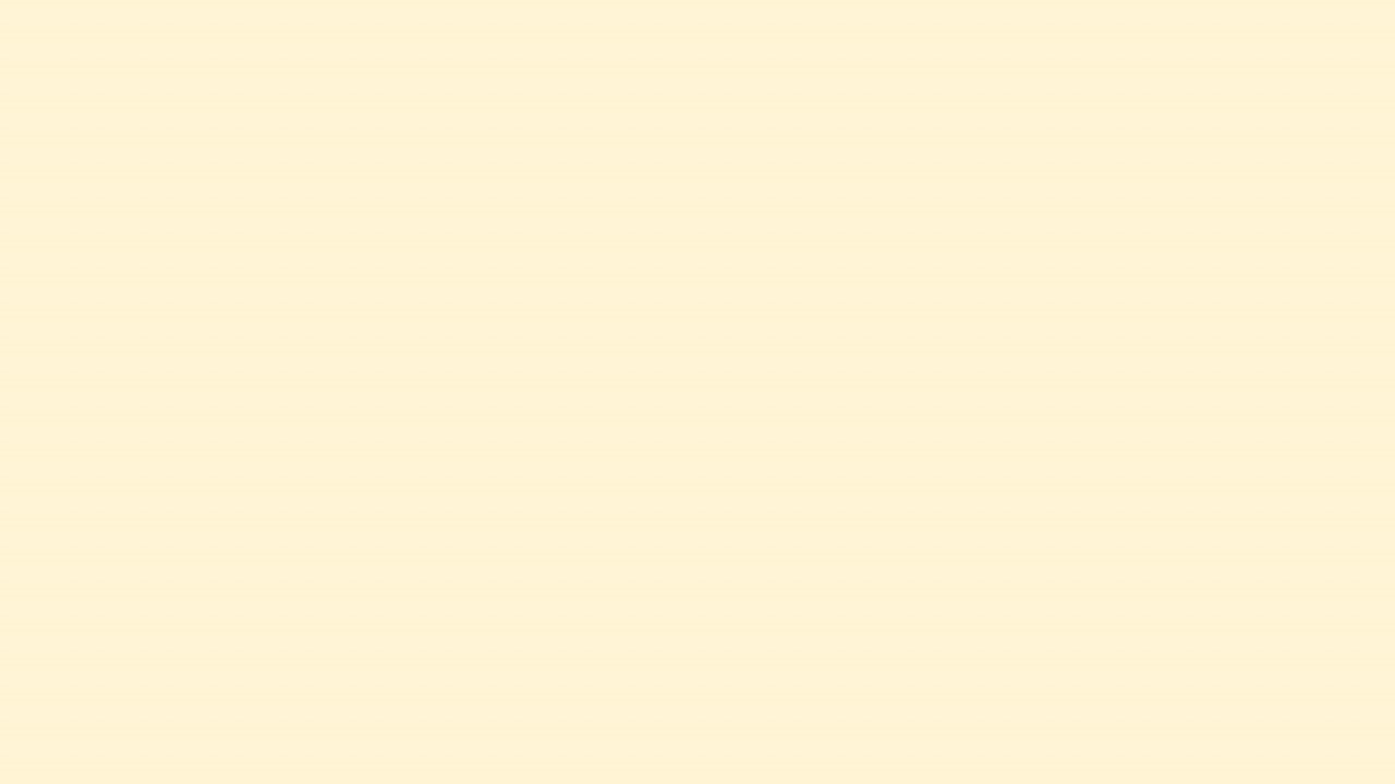 52fa0d91c86d Super What Does The Color Bisque Look Like #PU13 – Roccommunity