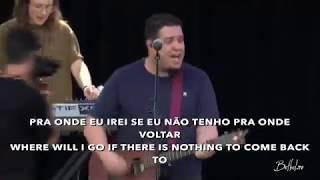 the-send-dunamis-music-bruno-zoe-rapha-priscilla