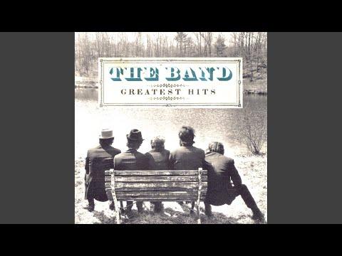 Up On Cripple Creek (Remastered 2000)