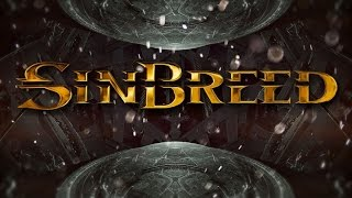 Sinbreed - Creation Of Reality