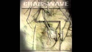 Chaoswave - swept away (from the Self titled demo of 2004)