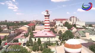 Жара в Дагестане ненадолго отступит
