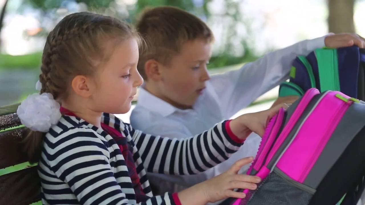 Рюкзак-кенгуру, Слинг или Эрго-рюкзак? Переноски для детей до 6 .