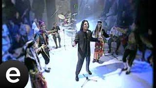 Misket (Kubat) Official Music Video #misket #kubat - Esen Müzik