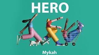 Hero - (Wizkid X Soft Type Beat)Afro Pop x Afrobeat Type Beat 2021