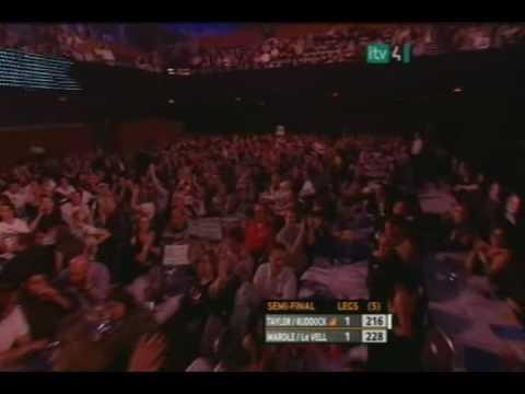 Darts - BBC Sport