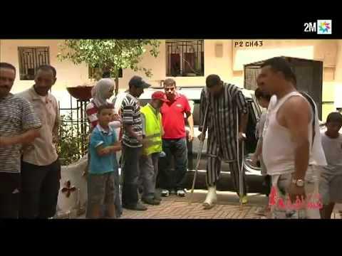 ASFOUR TÉLÉCHARGER FILM GRATUIT TUNISIEN STAH