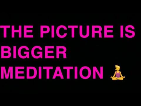 JHENE AIKO HEALING MEDITATION 💫 2019 protection mantra Mp3