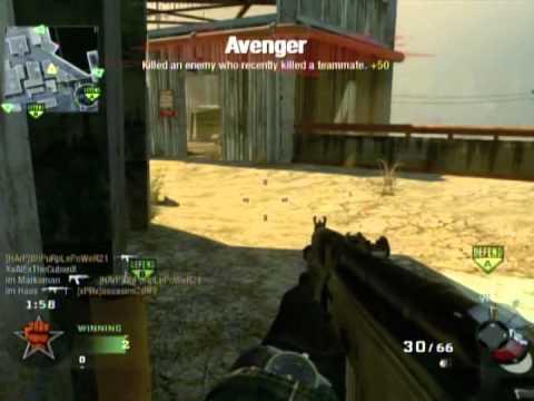 halo multiplayer matchmaking