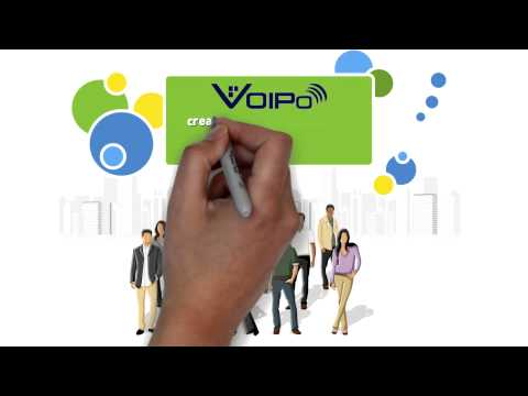 Why use VoIP phone service? A VOIPo review