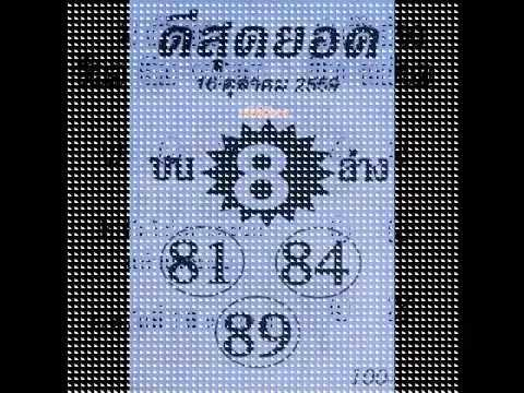 หวยรัฐบาล หวยเด็ดงวดนี้แรง ทั้ง หวยหุ้น สถิติหวย หวยบ้านสีฟ้า พญาเต่างอย เลขเด็ดงวดนี้มาแรง