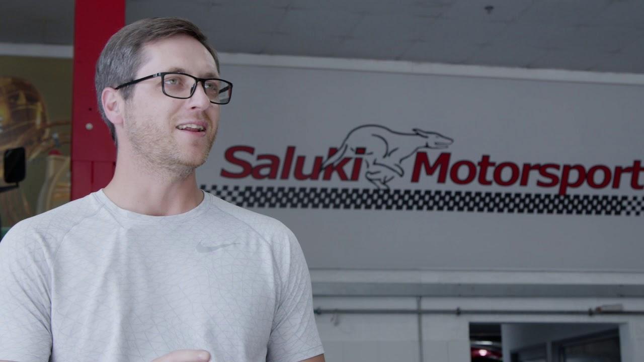 Saluki Motorsport: Trusted by Professional Drifting Teams