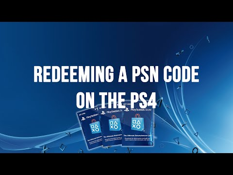 ps4---redeeming-a-psn-code,-voucher-code-or-promo-code