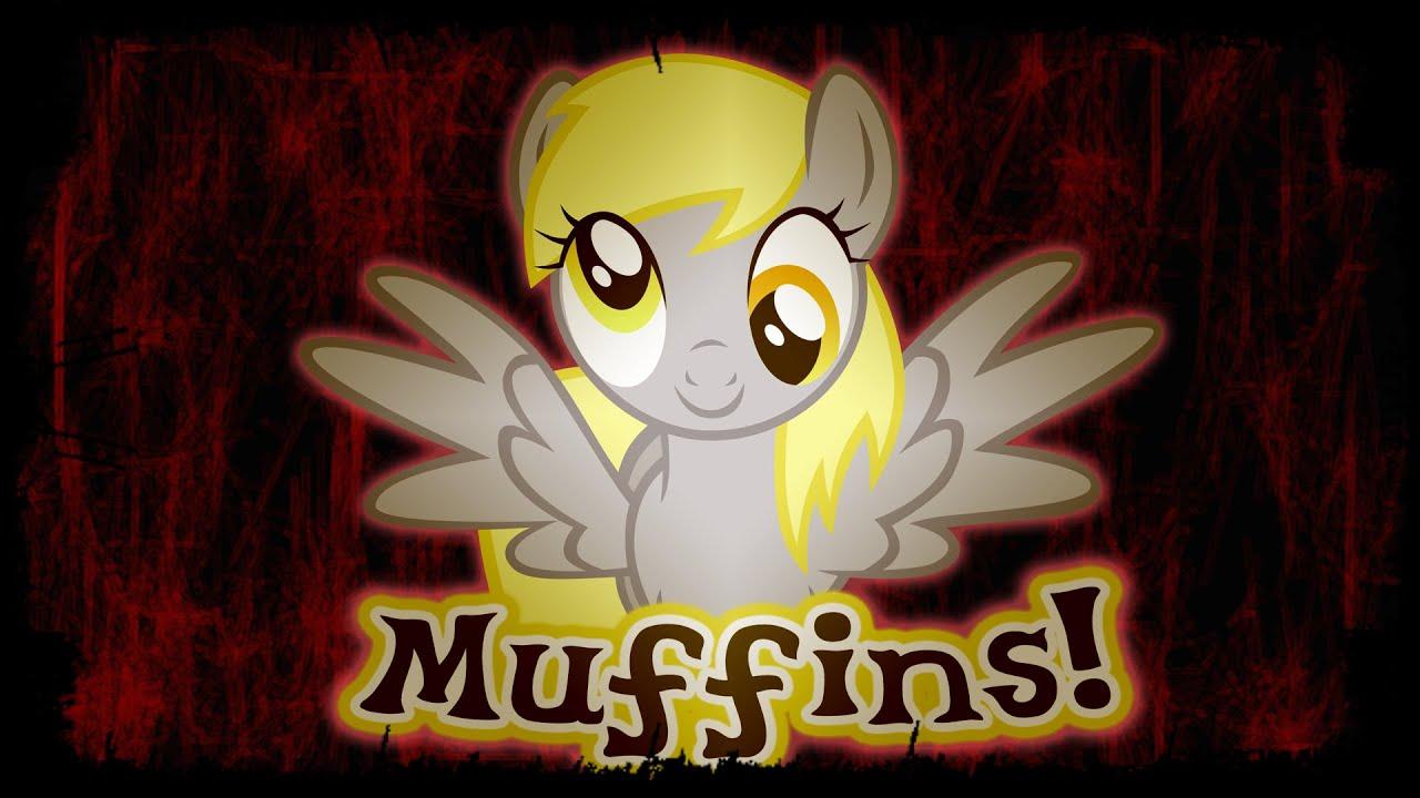 muffinsexe my little pony creepypasta youtube
