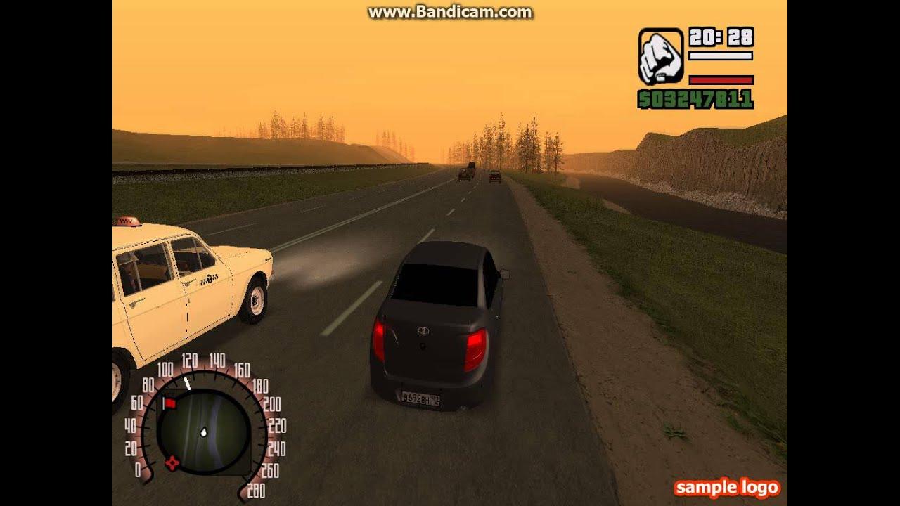 Gta 3 бука скачать | фан-сайт grand theft auto.