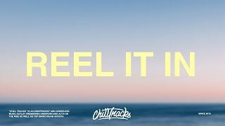 Aminé - Reel It In  Lyrics
