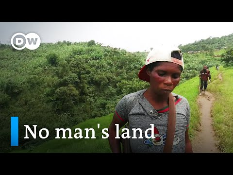 The Congo: Militias and violence | DW Documentary