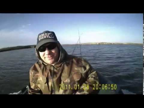 рыбалка получи и распишись веселовском на сезоне 2016 2017