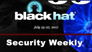 Black Hat 2017 thumb
