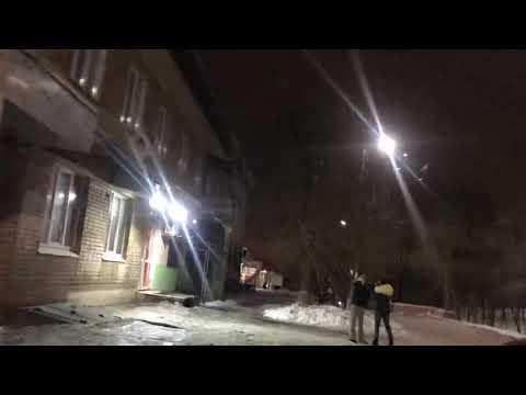 В Новокуйбышевске подрались две пьяные женщины