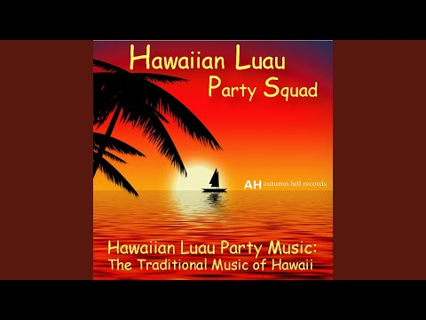 Hawaiian Jazz