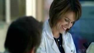 *CSI: NY~Lindsay~I