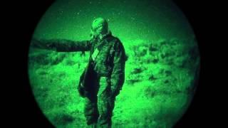 Area 51 - Trailer