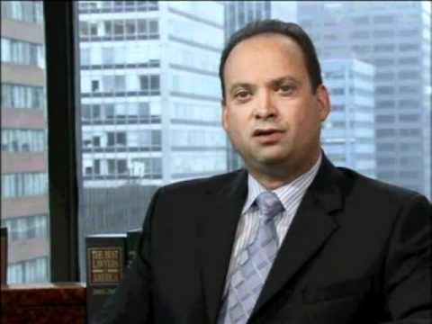New York defective product lawyer ( http://www.lpklaw.com/products.php ) Moshe Maimon of the product liability law firm of Levy Phillips & Konigsberg, LLP, explains how modern-day products that today are considered...