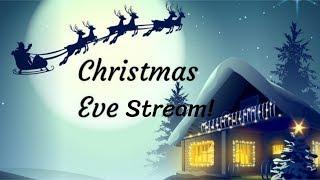Heiligabend Stream! (Fortnite und Roblox)