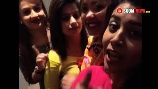 Ismai tera ghata mera kuch nhi jata    4 girl are back with an…