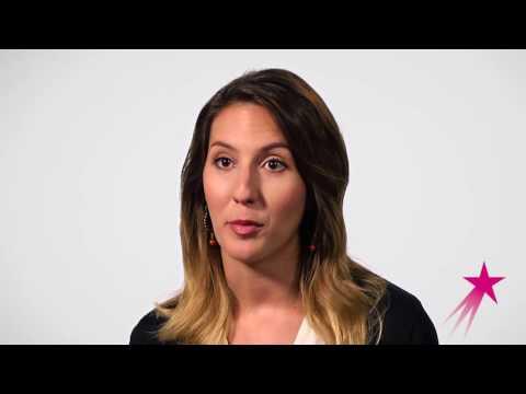 Social Entrepreneur: Challenges - Gabriela Rocha Career Girls Role Model