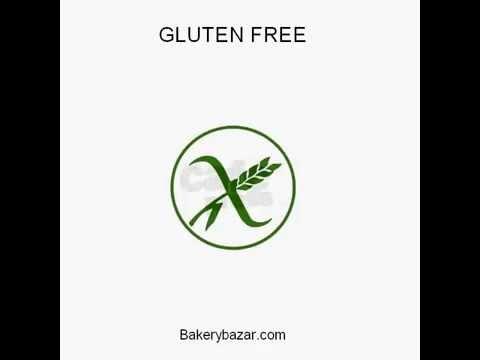 Food Packaging Symbols Youtube