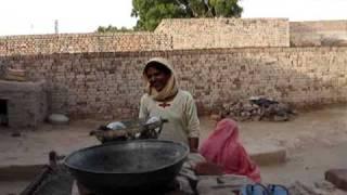 Pakistan Pind Life