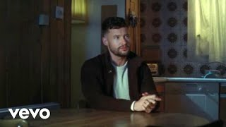 Calum Scott No Matter What