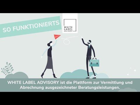 white_label_advisory_gmbh_video_unternehmen_präsentation