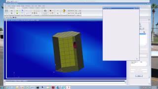 Sinda - Thermal Challenges in Spacecraft Design