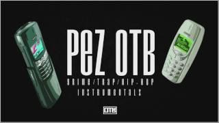 PEZ OTB - Old School Nokia (Grime Instrumental 2016)