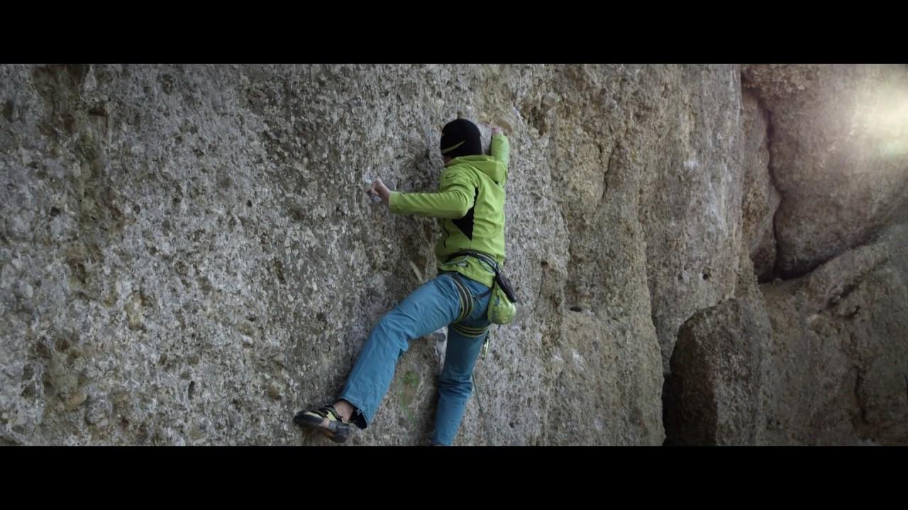 Edelrid Orion Klettergurt Test : Edelrid orion klettergurt kaufen bergzeit