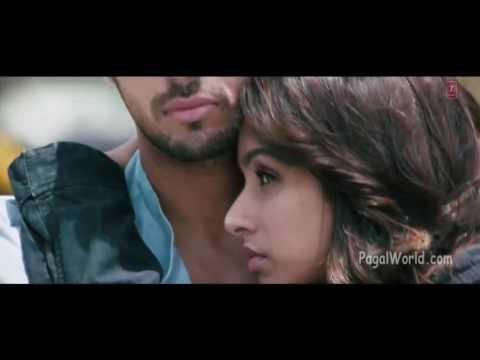 Hamdard Full Video Song Ek Villain PagalWorld com HD 1280x720