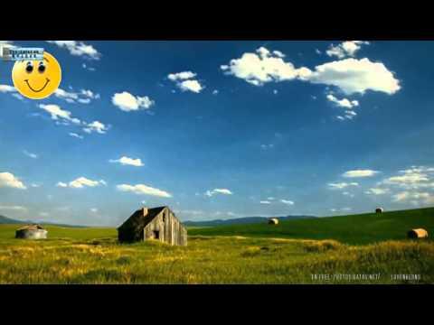 💎 Trojanische Wolken - Beste Chemtrails Dokumentation - deutsch - HD 720p