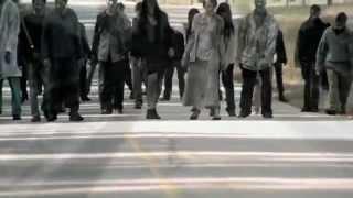 The Walking Dead 4.Season Episode 1 Offical Trailer