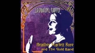 La Diva del Canto-studio recording