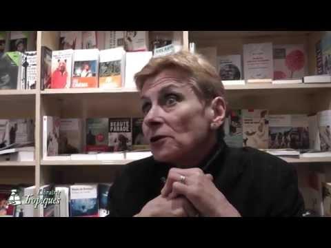 À l origine de la nullité française 1 - Annie Lacroix-Riz