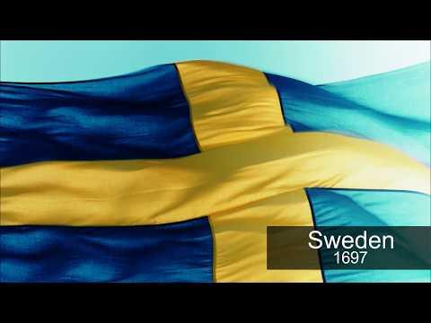 Carolus Rex - Sabaton Cover - English/Swedish - SymphoniCat