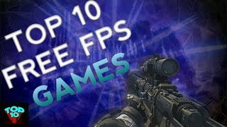 top 10 action video game genre for android and PC, Best HD multiplayer 2018